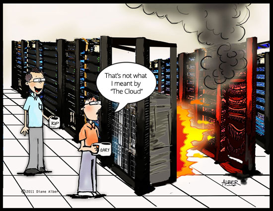 http://cdn.buildforsearch.com/wp-content/uploads/2013/03/cartoon-virtualized-server.jpg
