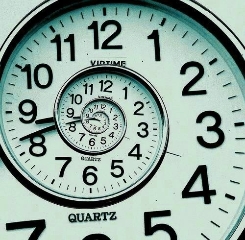 losing-time
